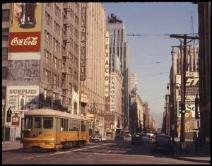 b-way1954